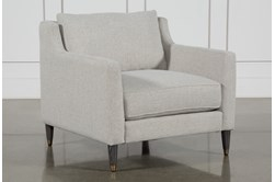Ames Lana Chair By Nate Berkus And Jeremiah Brent