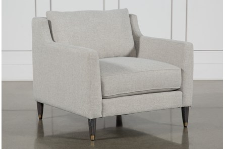 Ames Lana Chair By Nate Berkus And Jeremiah Brent - Main