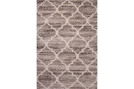63X90 Rug-Tan & Brown Cardrona