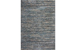 63X90 Rug-Grey & Black Bellevue Rain