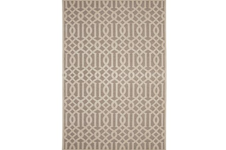 60X90 Rug-Tan Margraves