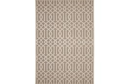 96X120 Rug-Tan Margraves