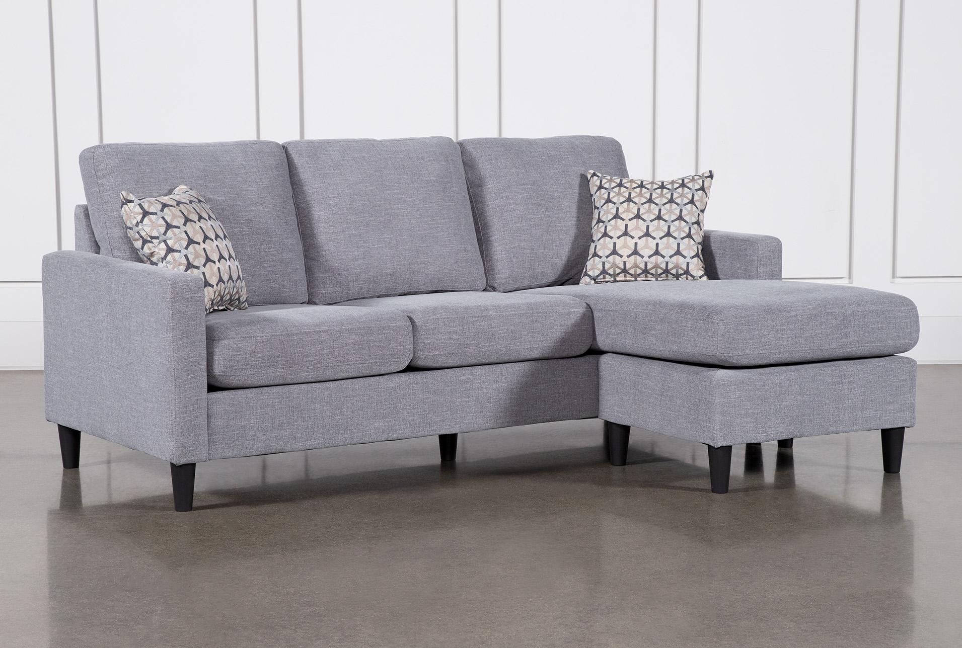 interior design a room online free