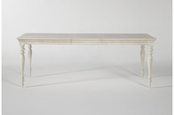 Kincaid Rectangle Dining Table