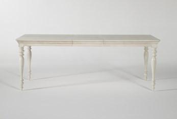 Kincaid Rectangle Dining Table