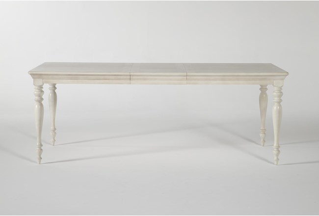 Kincaid Rectangle Dining Table - 360