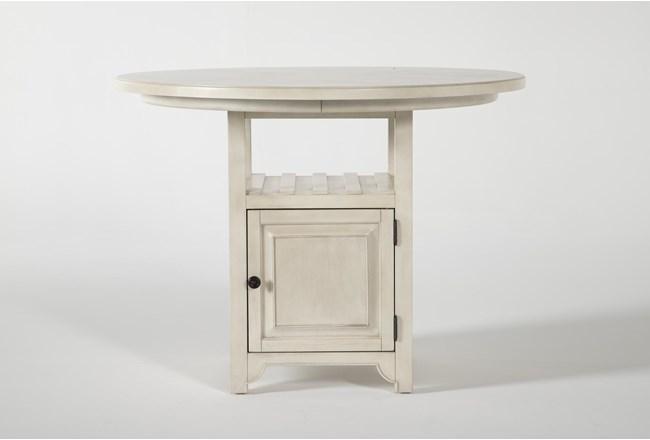 Kincaid Counter Table - 360