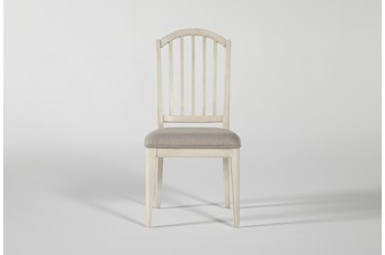 Kincaid Dining Side Chair