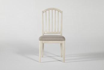Kincaid Dining Side Chair