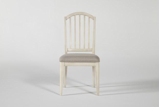 Kincaid Dining Side Chair - 360
