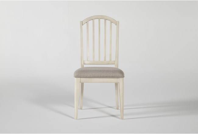 Kincaid Dining Side Chair - 360