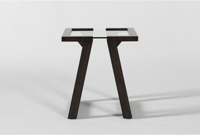 Atlantic End Table - 360