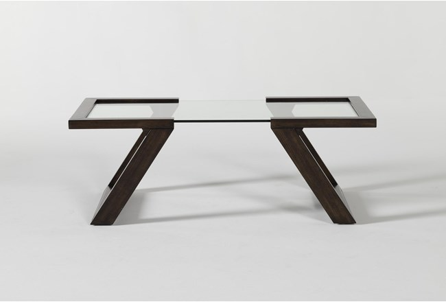Atlantic Coffee Table - 360