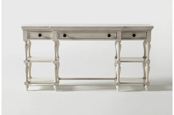 Kincaid Console Table