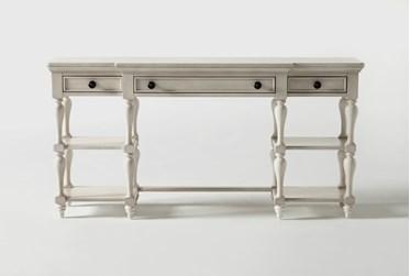Kincaid Console Table