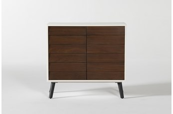 Hardy II Accent Chest