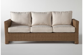 Sebastian Outdoor Sofa