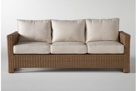 Sebastian Outdoor Sofa