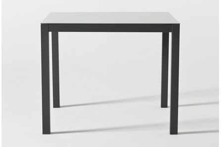 Ravelo Outdoor Square Dining Table
