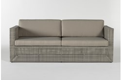 Union Outdoor Sofa