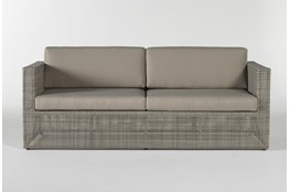 Union Outdoor Sofa