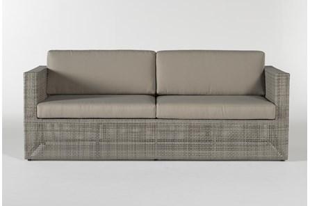 Union Outdoor Sofa - Main