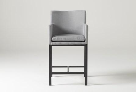 Ravelo Outdoor Upholstered 28