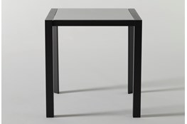 Ravelo Outdoor Counter Table