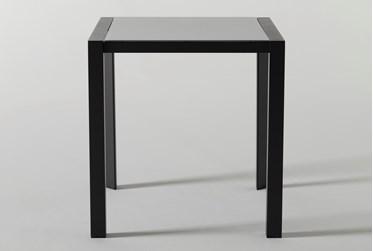 Ravelo Outdoor Counter Table