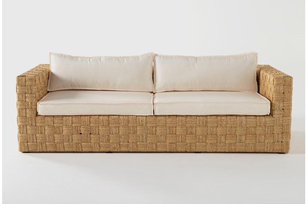 Mallorca Outdoor Sofa