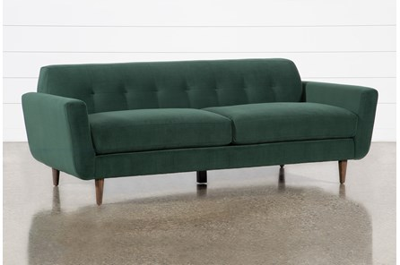 Modern Sofas & Couches - Free Assembly with Delivery ...