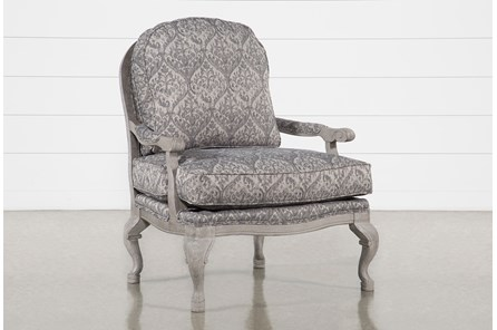 Winslow II Accent Chair