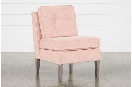 Artemus Accent Chair