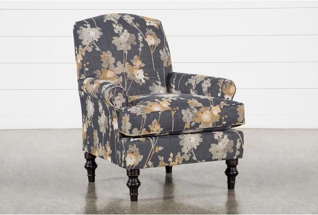 Jacqueline IV Accent Chair - 360