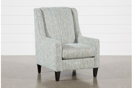 Carmen Accent Chair