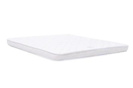 Sleeper Mattress Queen Memory Foam