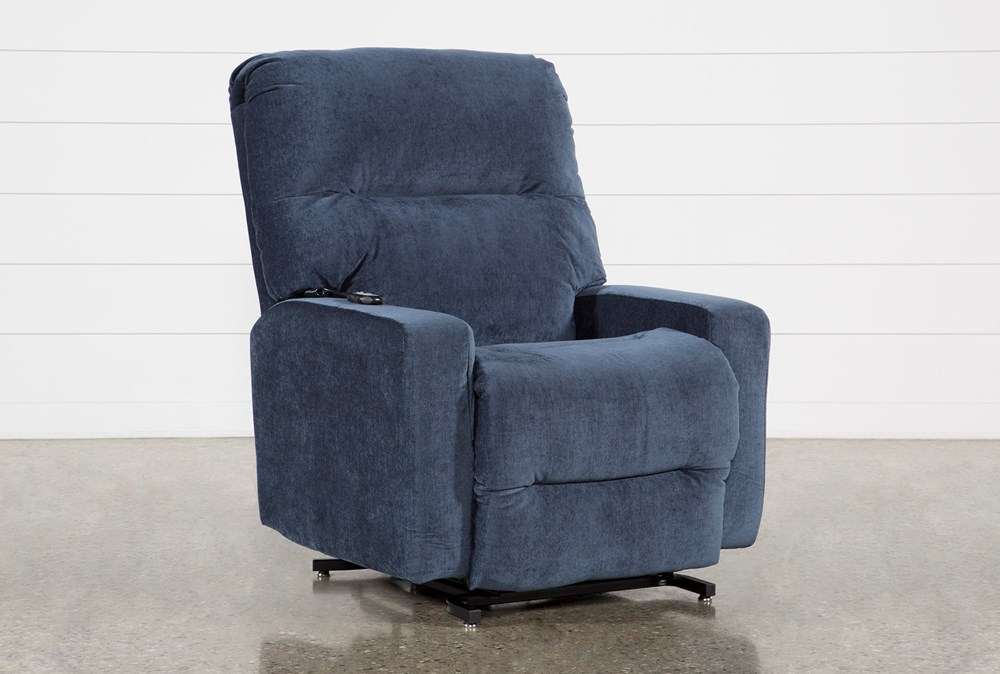 Barlow Power Lift Recliner