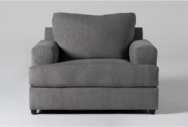 Milani Chair 1/2 - 360