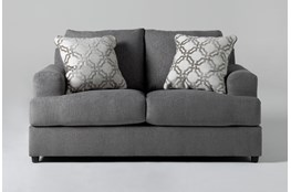 Milani Loveseat