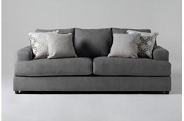 """Milani 96"""" Sofa"""