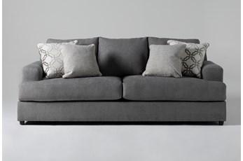 Milani Sofa
