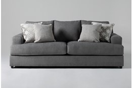 "Milani 96"" Queen Sofa Sleeper"