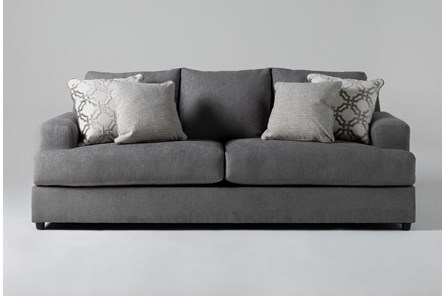 Milani Queen Sofa Sleeper
