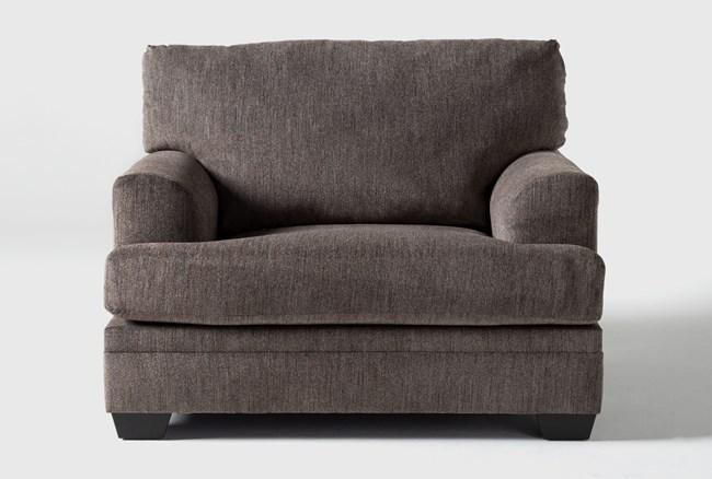 Harland Chair 1/2 - 360