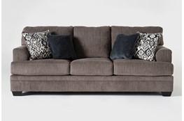 "Harland 92"" Sofa"
