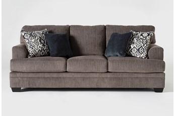Harland Sofa