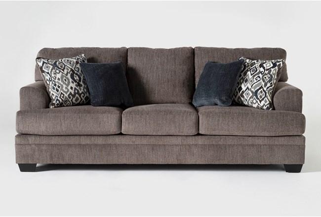 Harland Sofa  - 360