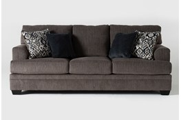 Harland Queen Sofa Sleeper