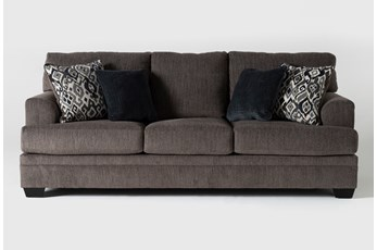 "Harland 92"" Queen Sofa Sleeper"