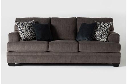 Harland Queen Sofa Sleeper